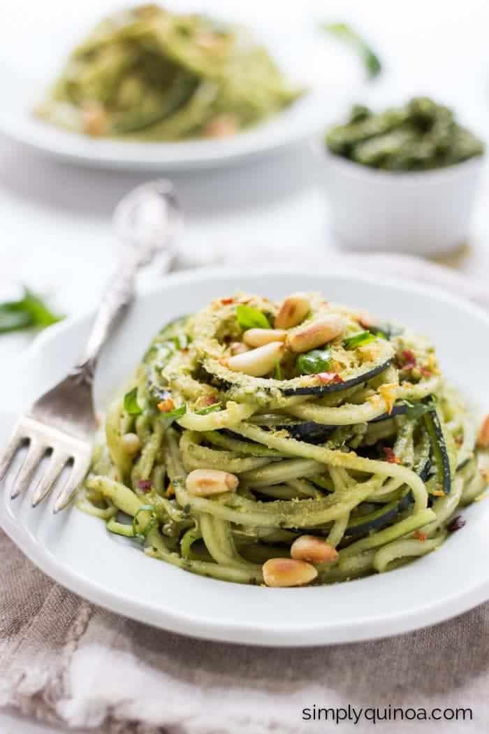 quinoa-pesto-zucchini-noodles-4