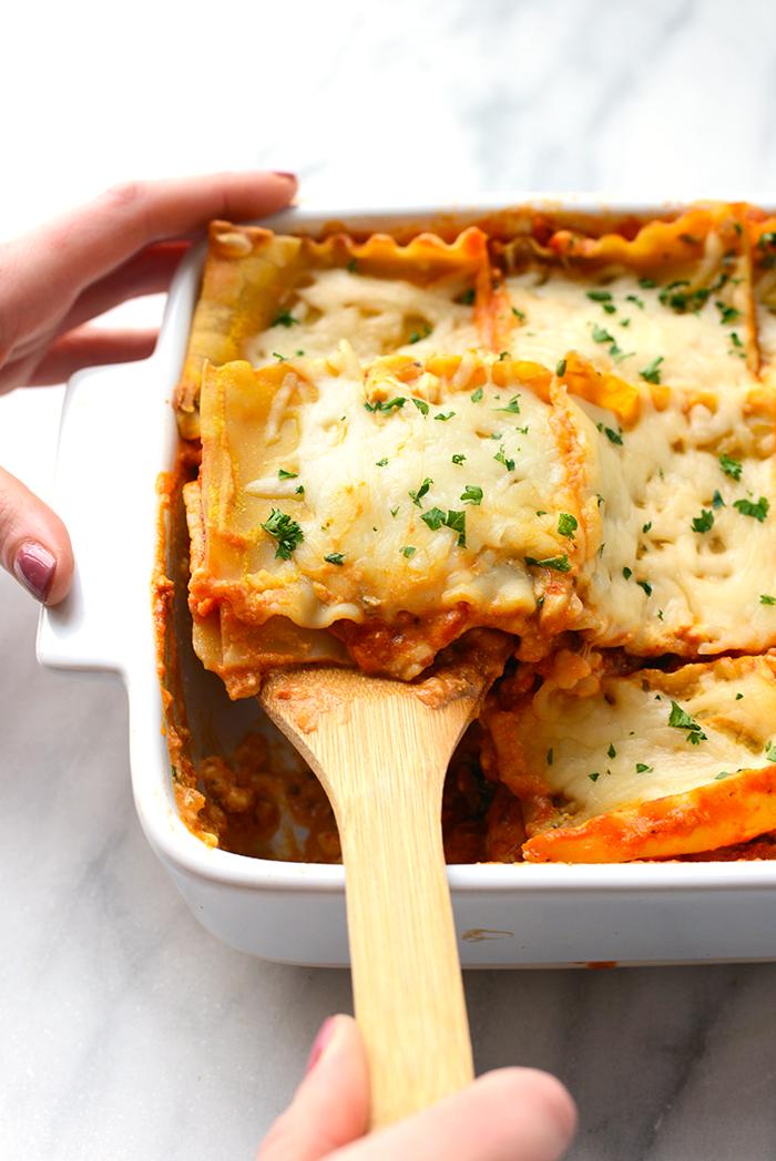 sweet-potato-spinach-lasagna2
