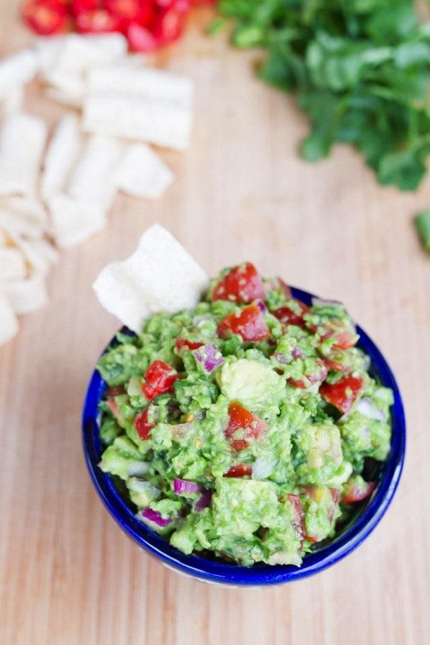 Healthy-Guacamole2