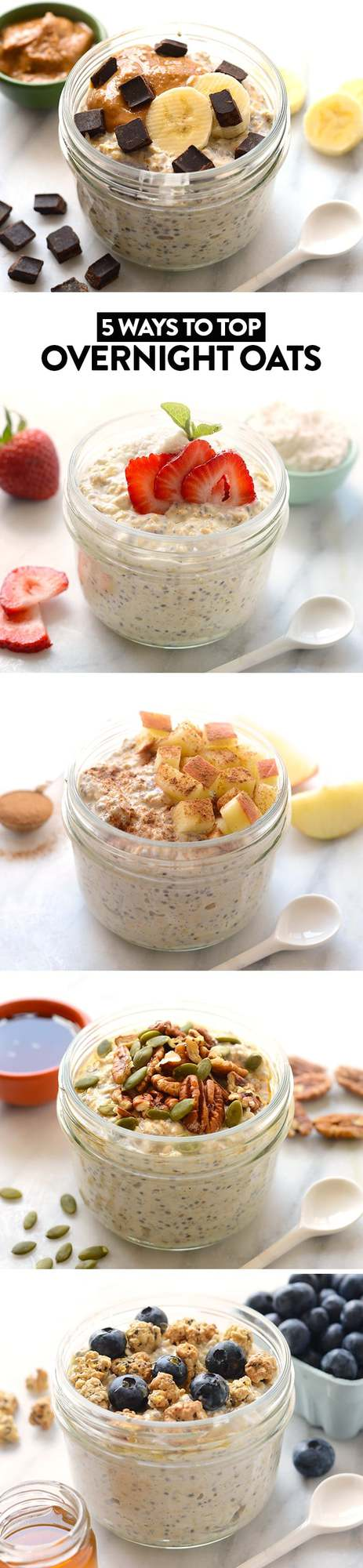 5-WAYS-TO-TOP-OVERNIGHT-OATS