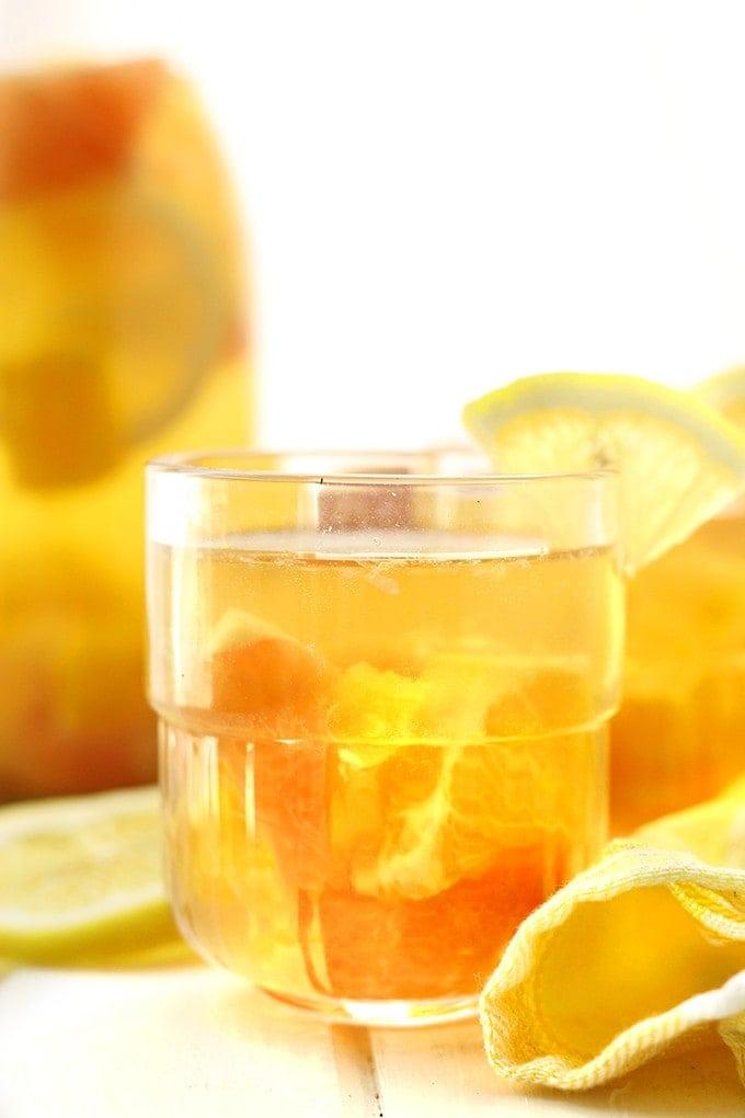 Citrus-Burst-Kombucha-Sangria-4