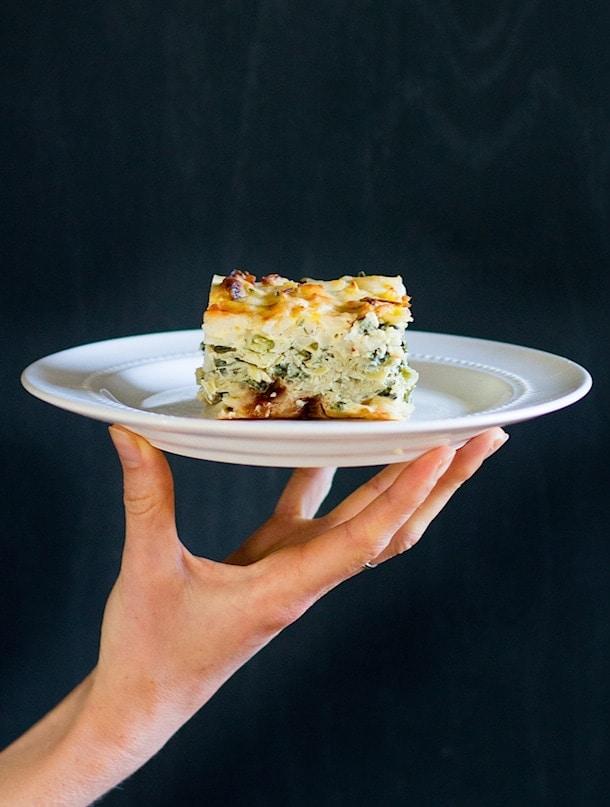 Kale-and-Artichoke-Stuffed-Egg-Bake-5