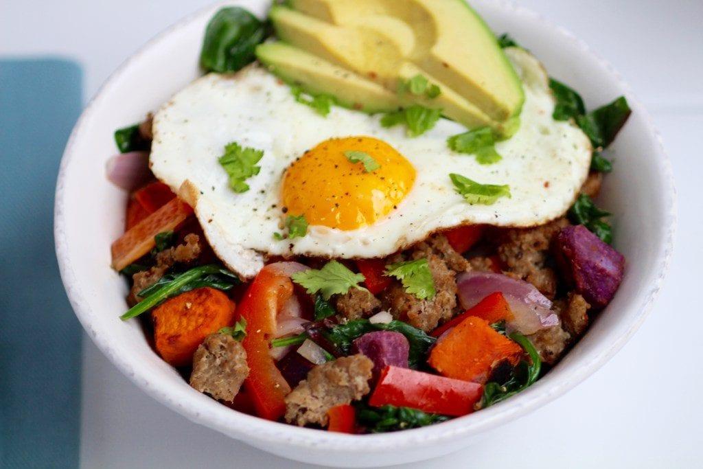 egg-bowl_horizontal_1