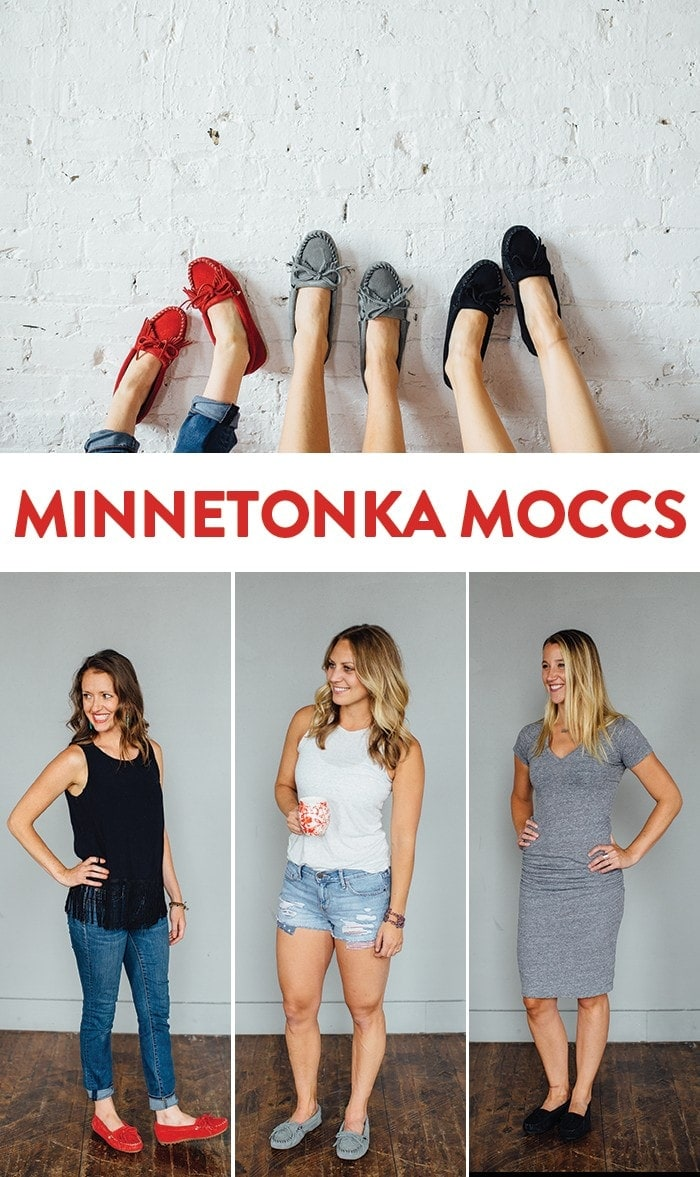 Things I'm Loving Lately - MN Edition from FitFoodieFinds.com.