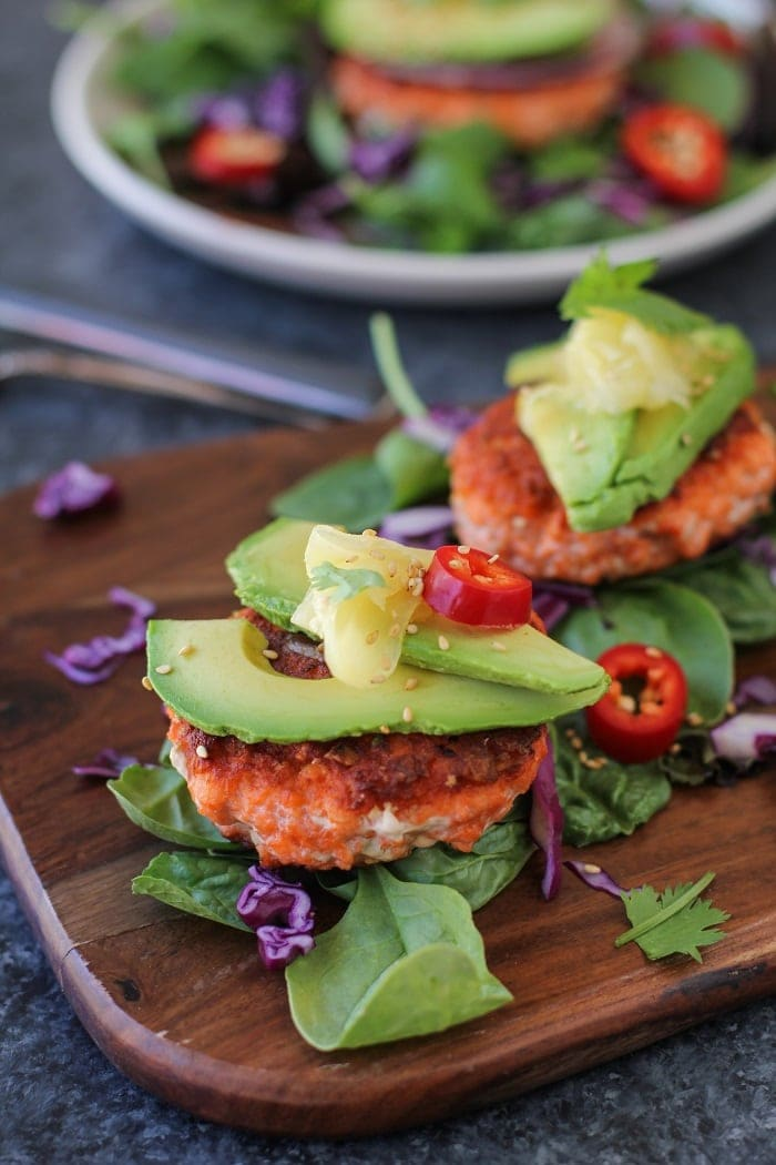 Best Meal Prep Recipes Dinners Fit Foodie Finds