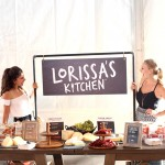 Lorissa S Kitchen Hermosa Beach