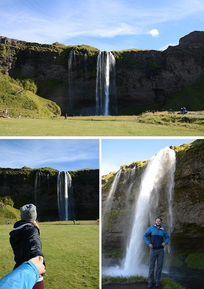 Fit Foodie Travels: Iceland