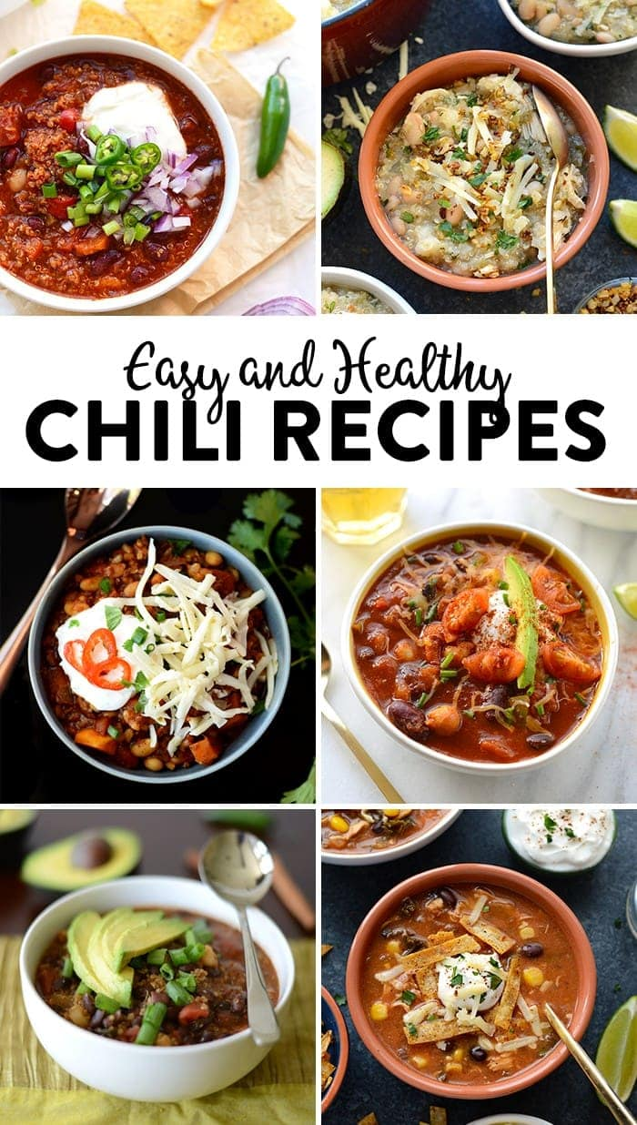 easy-and-healthy-chili-recipes