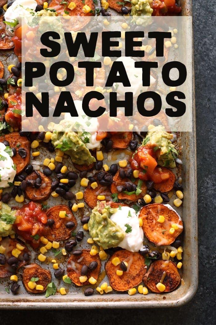 sweet-potato-nachos