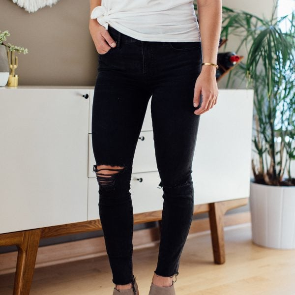 Fit Foodie Finds favorite Nordstrom Anniversary Sale items!