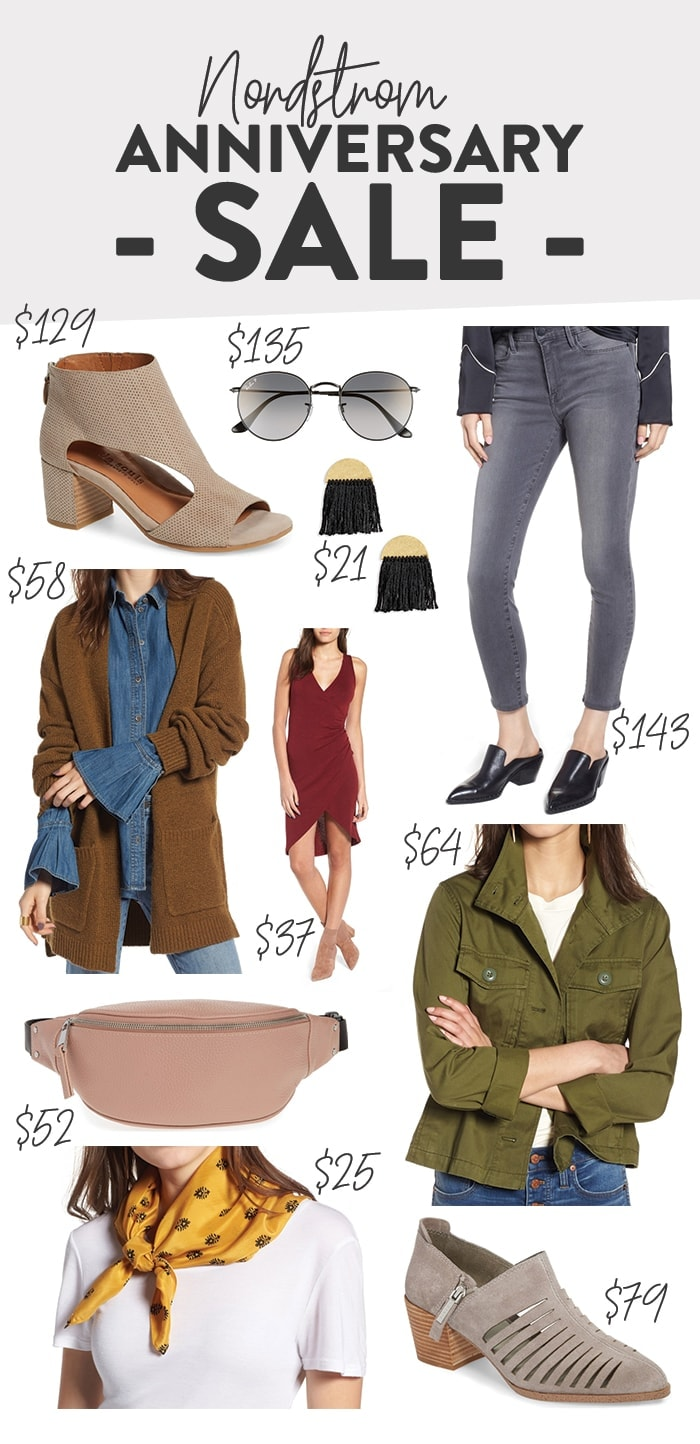 16aed91ebc567f Our Nordstrom Anniversary Sale Top Picks - Fit Foodie Finds