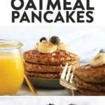 pancakes pin 2
