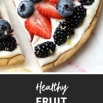 fruit pizza pin