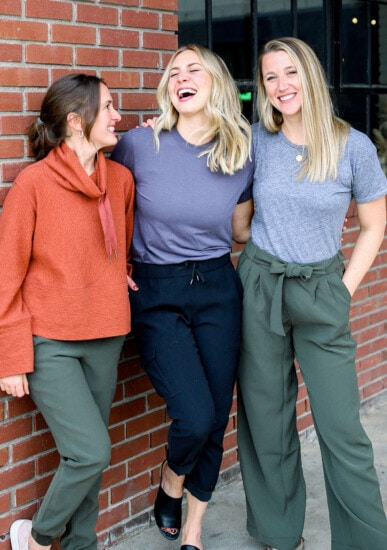 lululemon fall fashion from fit foodie finds