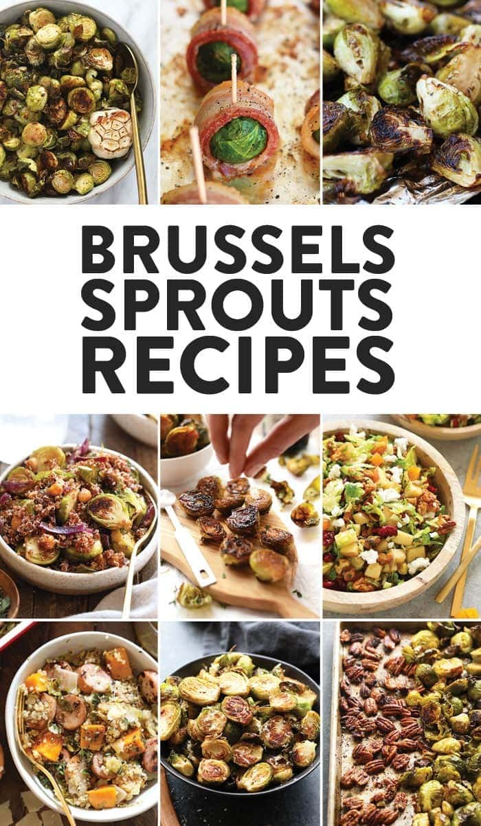 Brussel Sprouts Photo