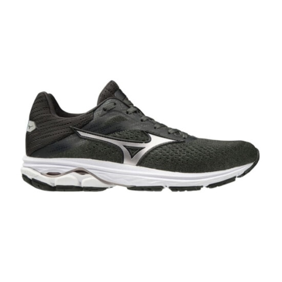 Mizuno Wave Runner