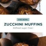 muffins pin