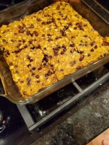 Pumpkin-Oatmeal Bake_Oct 2020.jpg