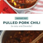 pork chili pin