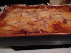 Butternut Lasagna2.jpg