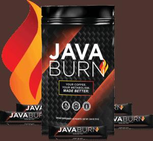 Java Burn.png